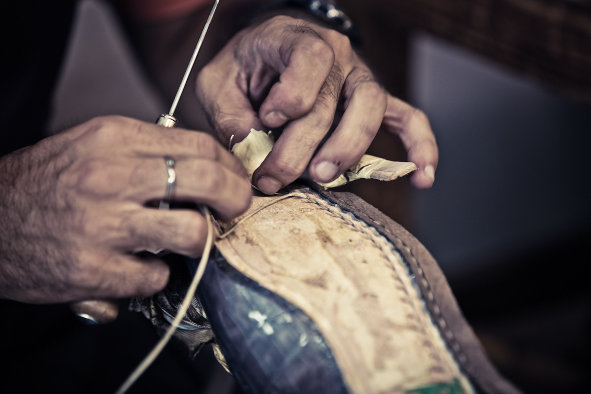 Global-Shoe-Consulting-by-Global-Sew-Machines-International-Change