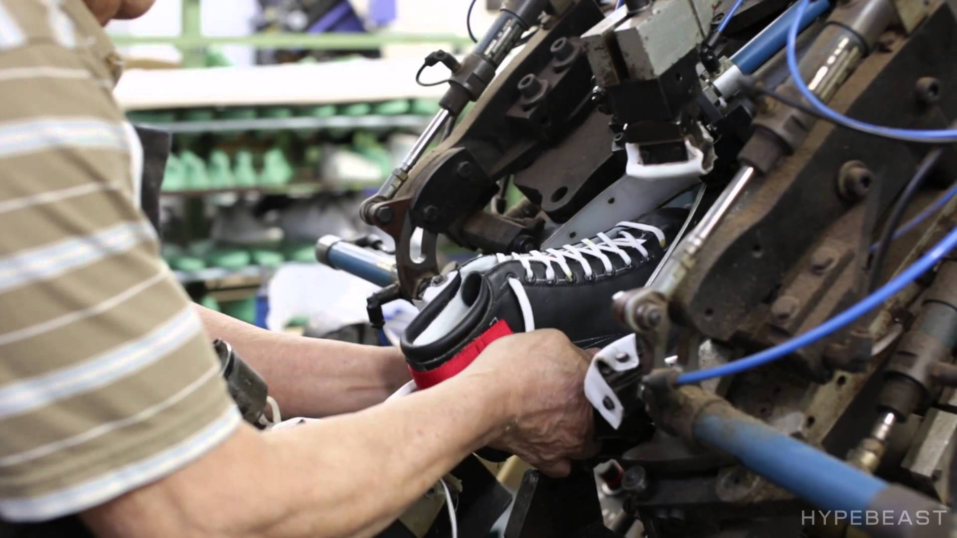 Global-Shoe-Consulting-by-Global-Sew-Machines-International