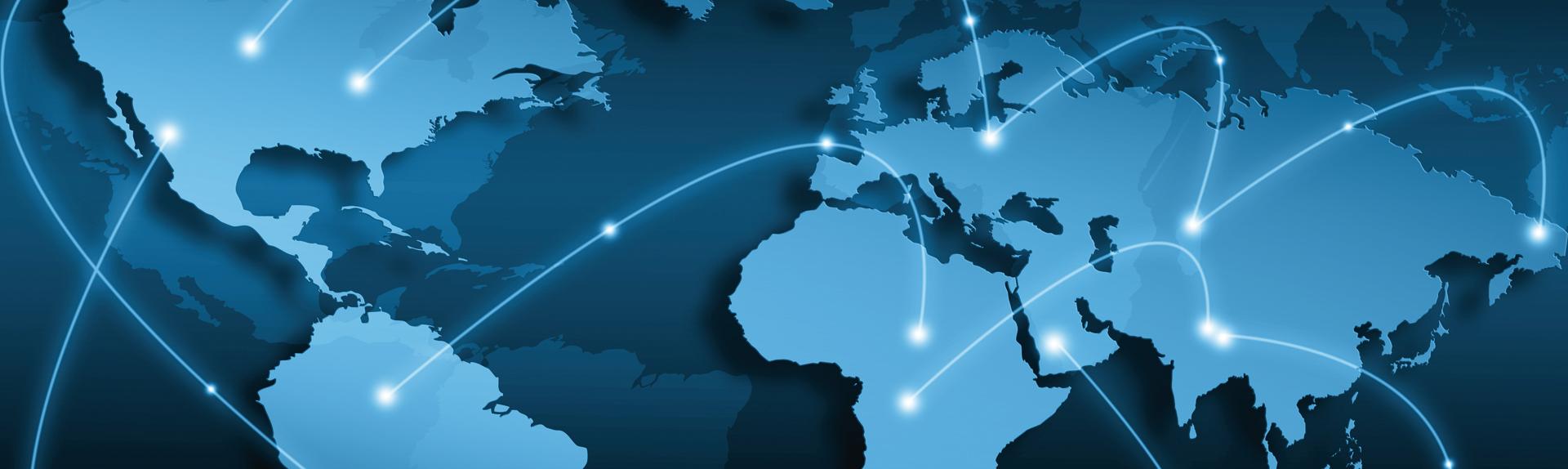 sales-industrial-sewing-machines-global-international-2