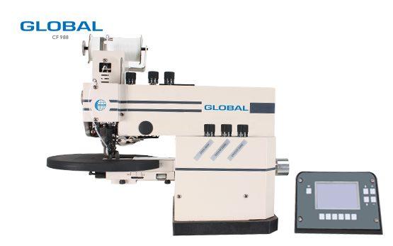 WEB-GLOBAL-CF-988-01-GLOBAL-sewing-machines