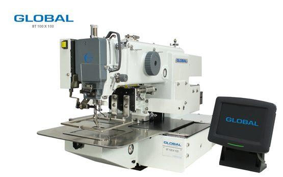 WEB-GLOBAL-BT-100X100-01-GLOBAL-sewing-machines