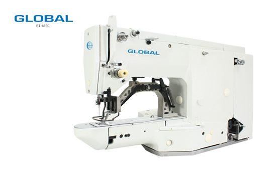 WEB-GLOBAL-BT-1850-01-GLOBAL-sewing-machines