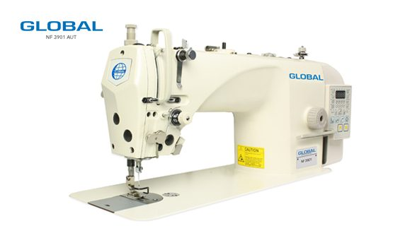WEB-GLOBAL-NF-3901-AUT-01-GLOBAL-sewing-machines