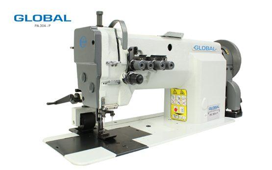 WEB-GLOBAL-PA-304-P-01-GLOBAL-sewing-machines