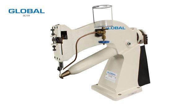 WEB-GLOBAL-SK-109-01-GLOBAL-sewing-machines