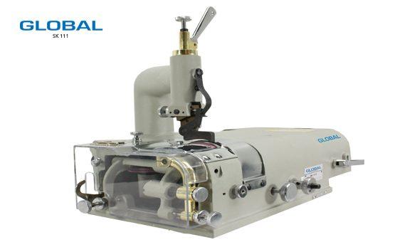 WEB-GLOBAL-SK-111-01-GLOBAL-sewing-machines