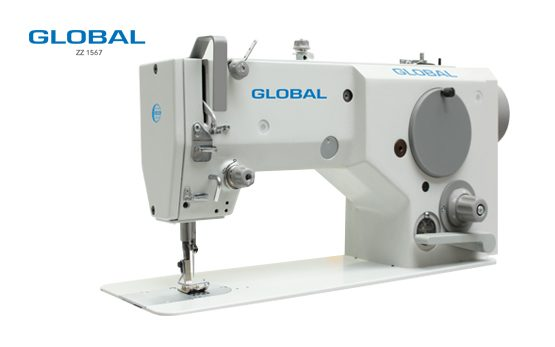 WEB-GLOBAL-ZZ-1567-01-GLOBAL-sewing-machines