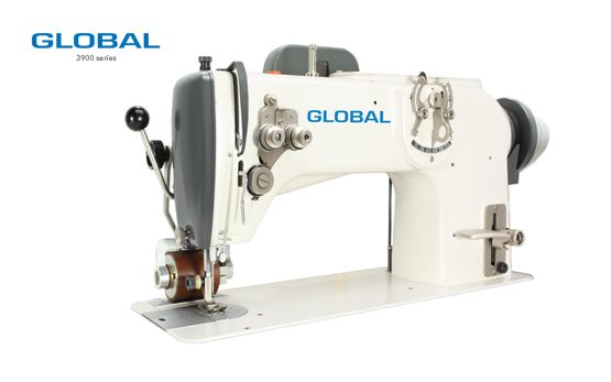 web-global-ZZ-217-01-global-sewing-machines