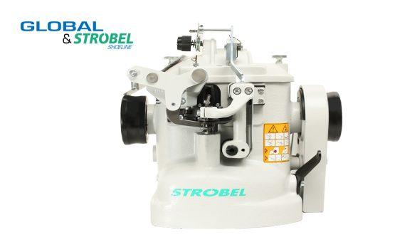 web-strobel-141-23-01-global-sewing-machines