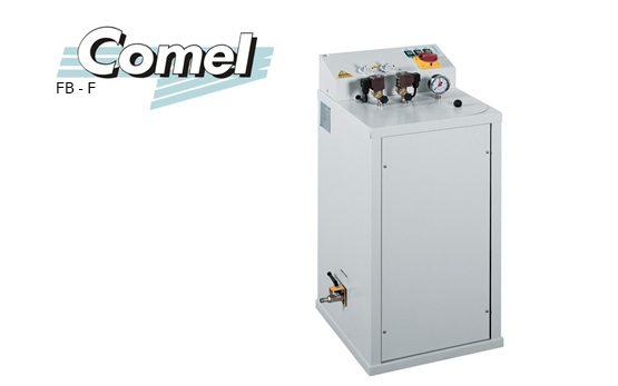WEB-GLOBAL-COMEL-FB-F-01-GLOBAL-sewing-machines