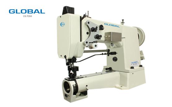 WEB-GLOBAL-OS-7200-01-GLOBAL-sewing-machines