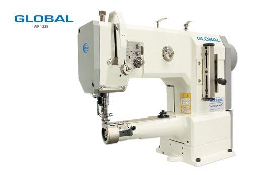 WEB-GLOBAL-WF-1335-01-GLOBAL-sewing-machines