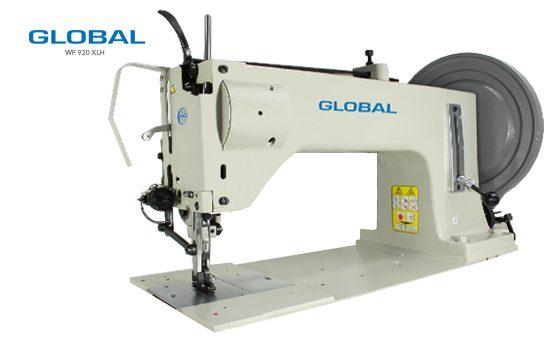 WEB-GLOBAL-WF-920-XLH-01-GLOBAL-sewing-machines