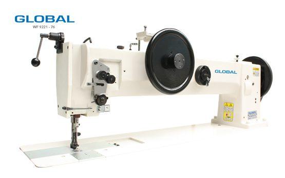 WEB-GLOBAL-WF-9221-76-01-GLOBAL-sewing-machines