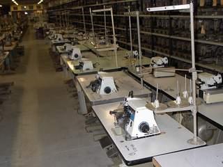 ef4b651-used-industrial-sewing-machine-global-international